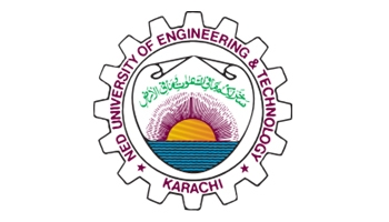 NED-University-Karachi