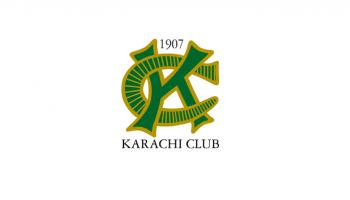 karachi-club-logo