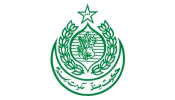 pakistan-sindh