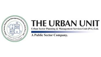 the-urban-unit